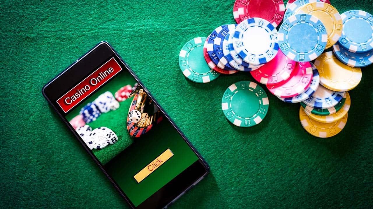 Understanding Gamification In Online Casinos
