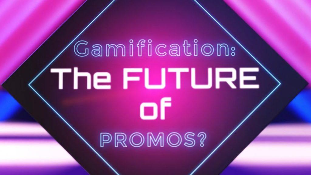 Casino Gamification
