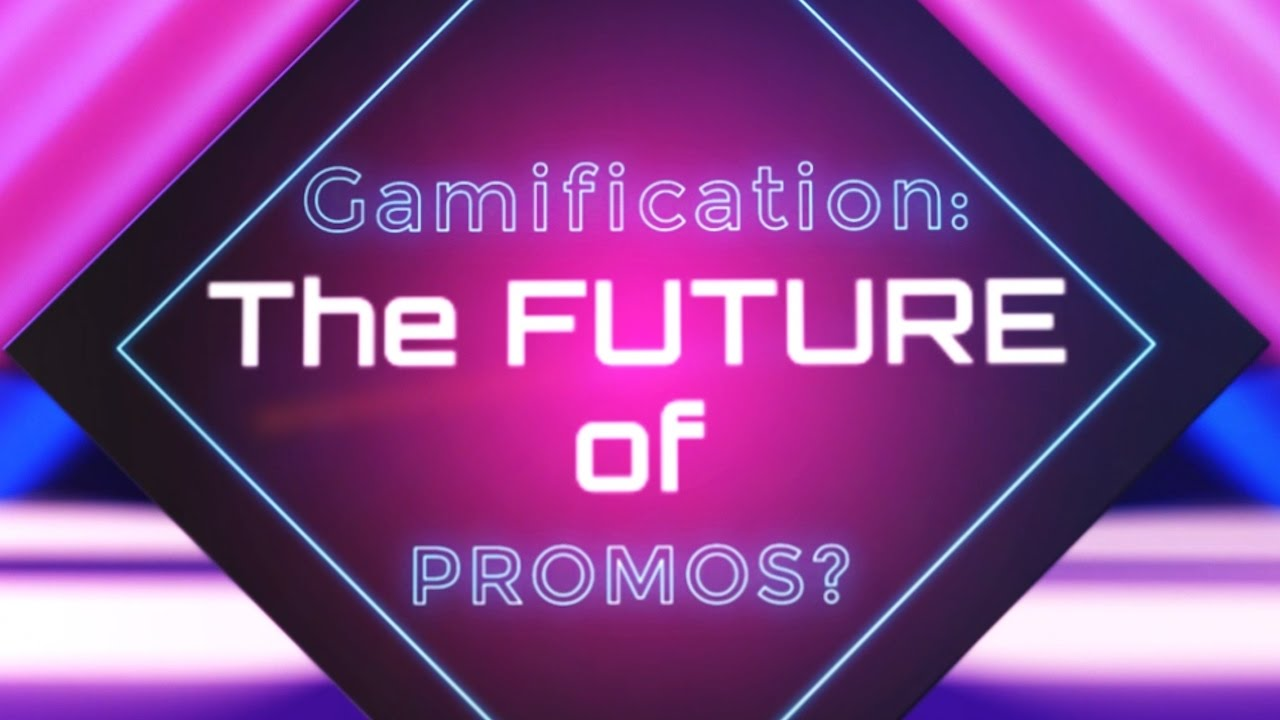 Casino Gamification