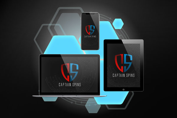 3 Gamification Features At Captain Spins Casino