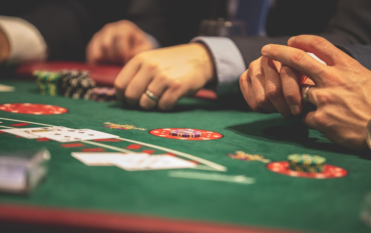 The Best Online Casinos That Use Gamification
